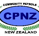 Community Patrols