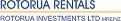 Rotorua Rentals SMALL logo